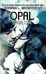 Opal par