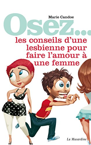 Comment faire l amour a une lesbienne [PUNIQRANDLINE-(au-dating-names.txt) 45