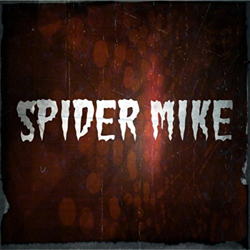 Muscle Spider - Muscle Hustle