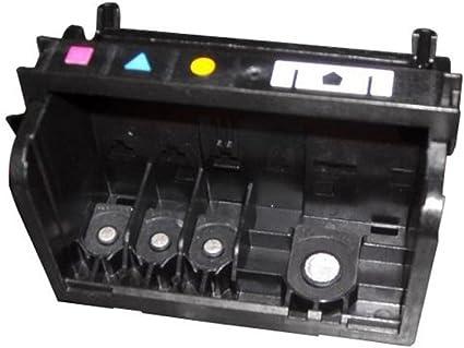HP CN643A testina stampante