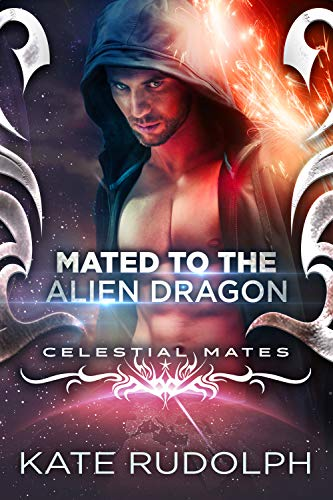 Mated to the Alien Dragon (Celestial Mates)