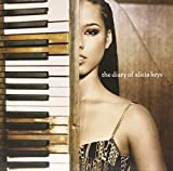 The Diary of Alicia Keys [Vinyl]