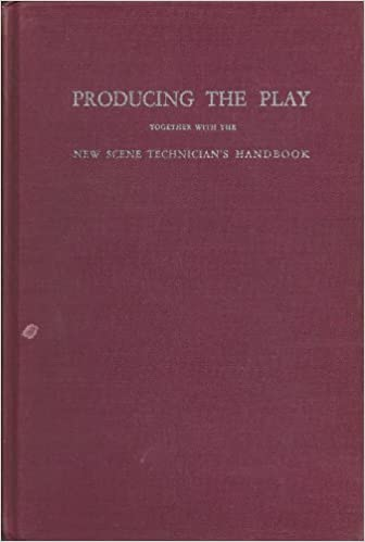 Theater ereader books for free ebooks best sellers producing the play and new scene technicians handbook b005kdpcyq ibook fandeluxe Choice Image