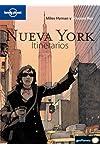 https://libros.plus/nueva-york-itinerarios/