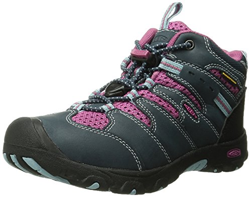 KEEN Koven Hiking Shoe Little product image
