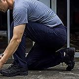 FREE SOLDIER Men's Outdoor Cargo Hiking Pants