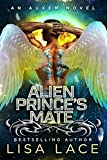 Bargain eBook - Alien Prince s Mate
