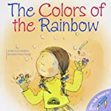 The Colors of the Rainbow (Let's Talk About It! Books)