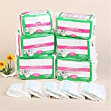 Pcongreat Comfortable And Beautiful Pet Supplies 10Pcs Disposable Pet Dog Physiological Pants Sanitary Nappy Underwear Diaper - Polka Dot XL