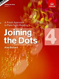 Voice Sheet Music & Song Books Hard-Working Joining The Dots Grade 1 Fresh Approach To Sight Singing Vocal Same Day Dispatch