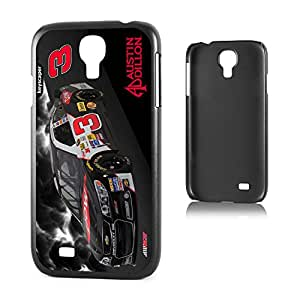 Austin Dillon Galaxy S4 Slim Case #3 Dow Chemical NASCAR