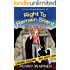 Right To Remain Silent (A Connor Westphal Mystery Book 3)