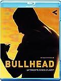 Bullhead - La vincente ascesa di Ja