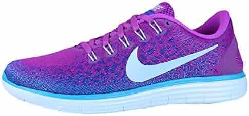 best website e330c 152c6 NIKE Free Rn Distance Running Shoe