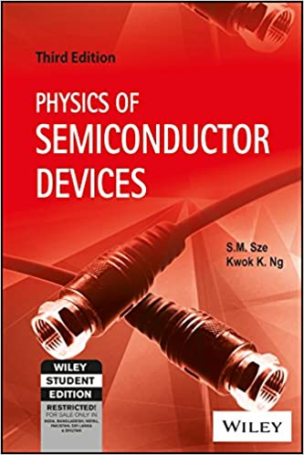 Buy physics of semiconductor devices 3ed book online at low prices buy physics of semiconductor devices 3ed book online at low prices in india physics of semiconductor devices 3ed reviews ratings amazon fandeluxe Images