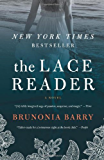 The Lace Reader: A Novel