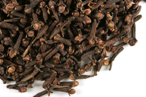 Bulk Herbs - Cloves Whole - 16oz(1lb)