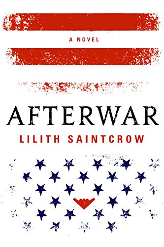 Afterwar (Afterwar Healing The Moral Wounds Of Our Soldiers)