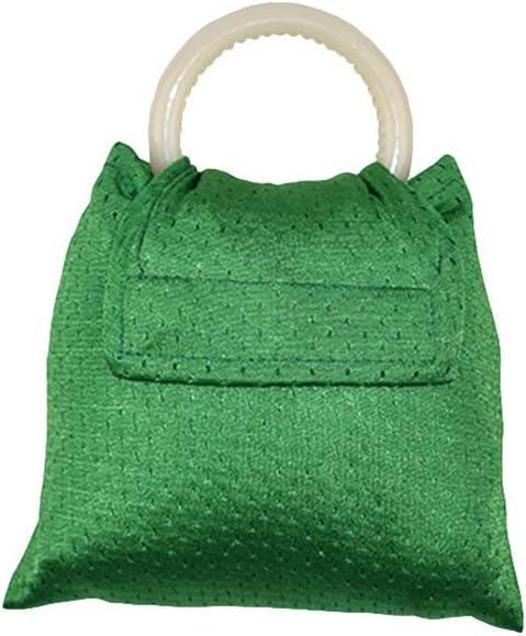 Verde 198 Mingdoo Baby Wrap Anello Marsupio Fionda per Neonati e nei Bambini Leggero Confort Marsupio Porta Beb/è 75cm