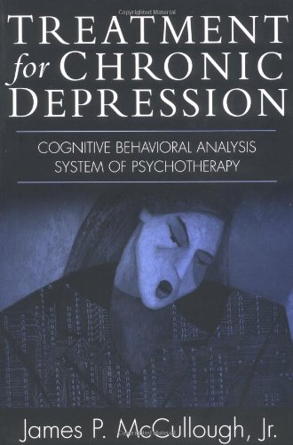 an analysis of the cognitive behavioral therapy for depression 2018-5-11 a component analysis of cognitive-behavioral treatment for depression neil s jacobson university of washington keith s dobson  ioral therapy (ct) for depression.