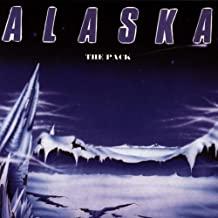 The Pack by Alaska
