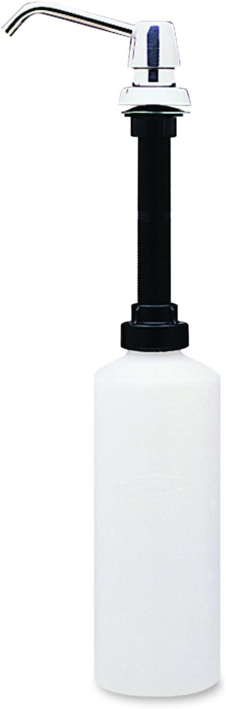 lavatory-mountedソープディスペンサー、34oz