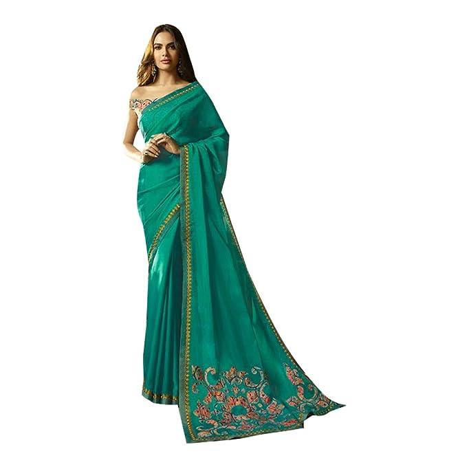 Amazon.com: Vestido de noche para mujer de la India ...