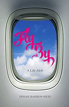 ##OFFLINE## Fly By: A Life Aloft. further Maria trend Located Releases detailed codes ANTONIO