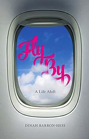 Fly By A Life Aloft