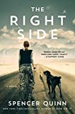 img - for The Right Side: A Novel book / textbook / text book