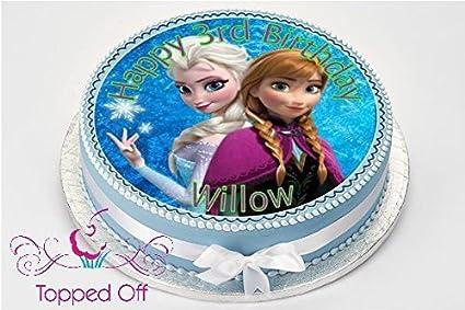 Decoraciones Y Toppings Utensilios De Repostería Elsa De