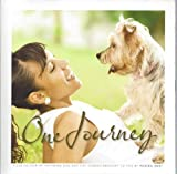 One Journey; Purina One's Collection of inspiring dog and cat stories