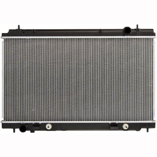 350z radiator - 5