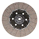 Hamiltonbobs Premium Quality Clutch Plate Ford Long...