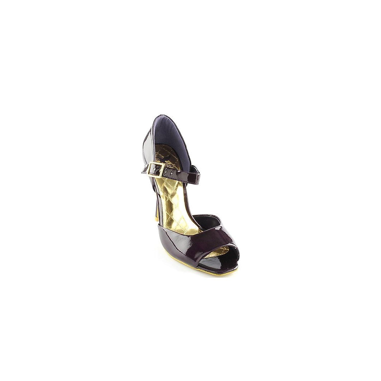 b6c0817e82e4 Shiekh Womens Pin Dress High Heel  4Dbyt0907204  -  10.99