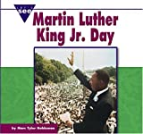Martin Luther King, Jr. Day, Marc Tyler Nobleman, 0756506468