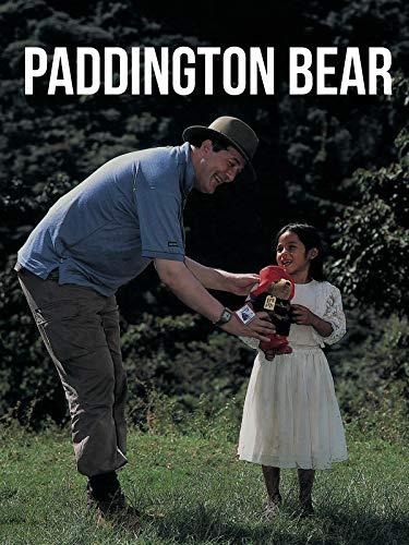 Paddington Green - Paddington Bear: The Early Years