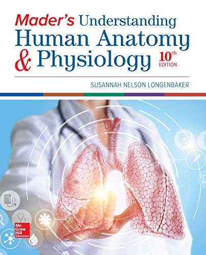 52 Best Human Physiology Books of All Time - BookAuthority