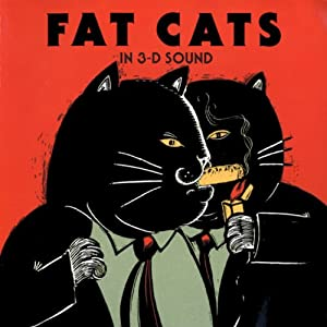 Fat Cats Radio/TV Program