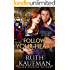 Follow Your Heart (Wars of the Roses Brides Book 2)