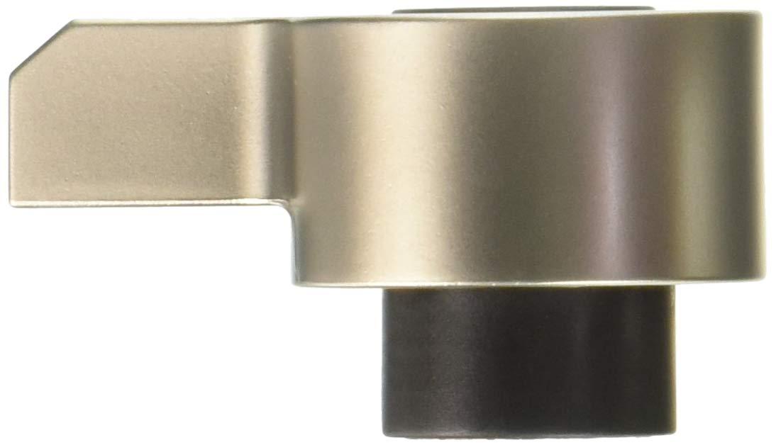 Kirschen 3707004 Universal Whetstone 100 X 50 Mm