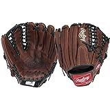 Baseball Glove Sr120t Trap-eze Sandlot Series 12