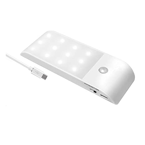 Led Battery Operated Drawer Lights