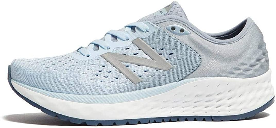 New Balance Women's Fresh Foam 1080v9 Running Shoes: Amazon ...
