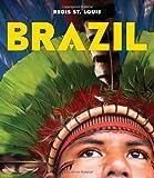 Brazil, Matthew Shirts and Regis St. Louis, 1847960529