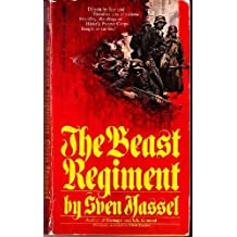The Beast Regiment