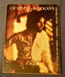Cat Stevens - Anthology II: Catch Bull At Four, Foreigner, Buddha and the Chocolate Box (Piano, Vocal, Chords) (Sheet Music)