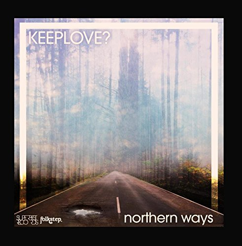 Northernways (Majestic American Dj)