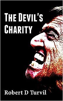 Como Descargar Libro Gratis The Devil's Charity Bajar Gratis En Epub
