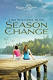 Season of Change (Sisters in All Seasons)